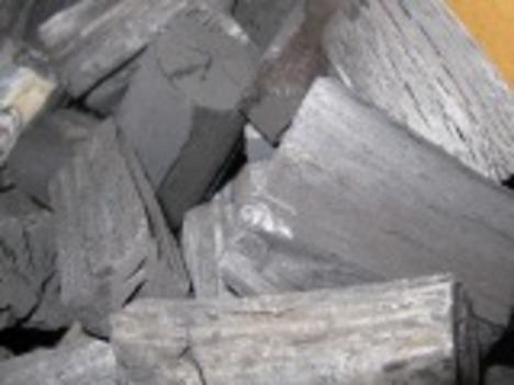 土佐木炭6kg×2-12kg
