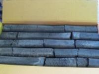 国産福化オガ炭10kg国内最高級グレード商品