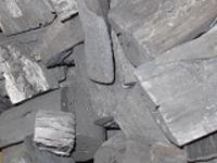 岩手切炭 国産黒炭なら長年実績戦前よりの黒炭です