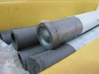 国産竹筒40cmカット