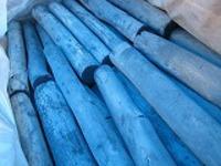 ベトナム備長炭上丸15kgx2-30kg