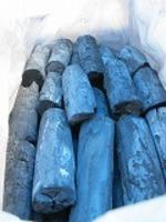 ベトナム備長炭切中丸15kgx2-30kg