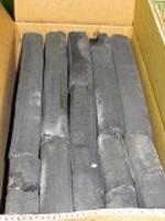国産福化オガ炭10kg特級最上級品