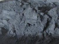国産園芸パウダー土壌改良備長炭パウダー粉5kg