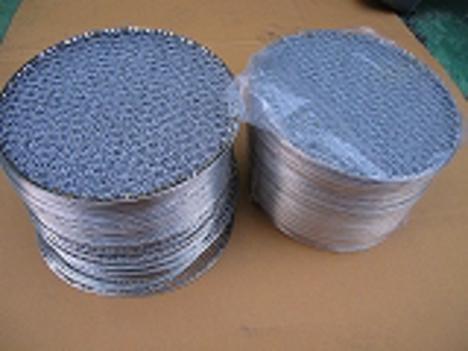 使い捨て網、丸、平面26cm 200枚x2箱、1送料