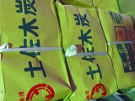 土佐木炭6kgx3(18kg