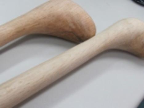 手鉤42cm