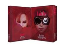 hide Perfect Treasures ~Premium International Version~