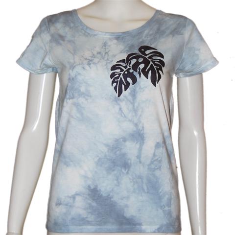 オリジナルTシャツ 'ahinahina2