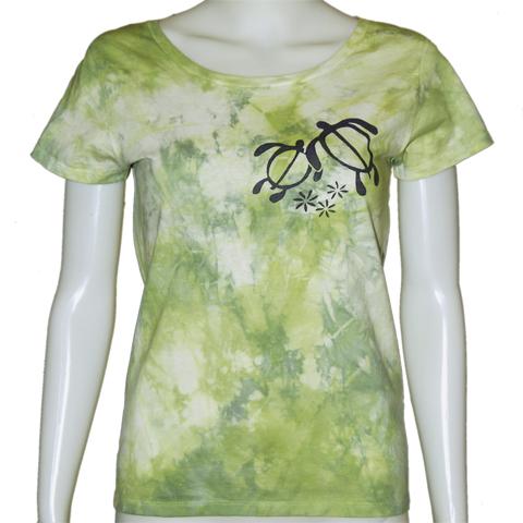 オリジナルTシャツ 'oma'oma'o1