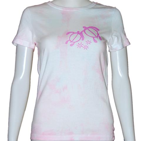 オリジナルTシャツ honu1