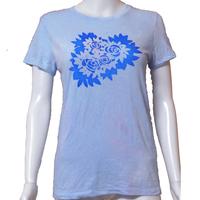 オリジナルTシャツ lokelani2