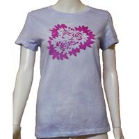 オリジナルTシャツ lokelani1