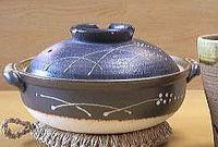麦秋6号土鍋