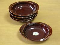オーバルグラタン皿セット