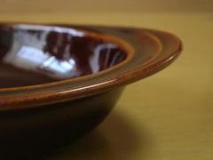 万古焼 イワタ オーバルグラタン皿セット