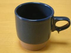 スタックスマグカップ