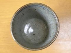 有田焼 童工房 野々土海老絵マルチカップ
