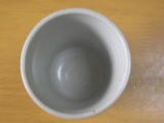 有田焼 童工房 龍絵枡酒セット