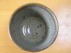 有田焼 童工房 野々土ヒラメマルチカップ