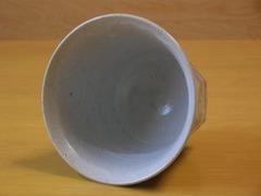 有田焼 童工房 面取りうさぎ百態ロックカップ