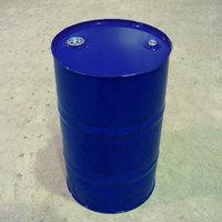 200L 鉄製クローズドラム缶 1.6mm