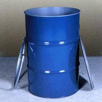 200Lポリマイトオープンドラム缶(内レバーバンド)