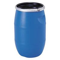 プラスチックドラム缶PDO30L-1