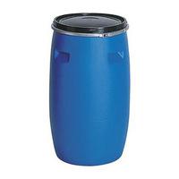 プラスチックドラム缶PDO200L-1 UN仕様