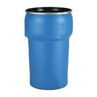 プラスチックドラム缶PDN200L-1