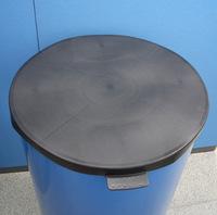ポリドラムカバー(クローズドラム缶用)