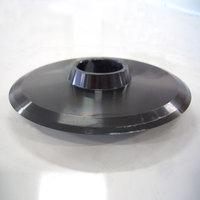 ドラム缶切り用替刃(電動式)