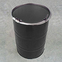 200Lケミドラム缶 オープンタイプ 内レバーバンド d38p
