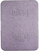 【代引不可商品】EPスペーサー1209T40(ピンク) sk122p