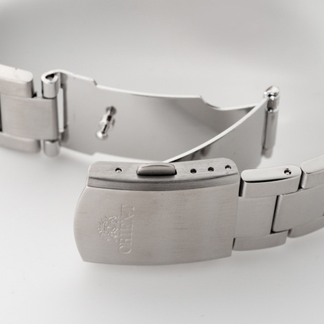 オリエント ORIENT 33%OFF Neo70s PANDA パンダ メンズ ウォッチ 国内販売向け正規品 WV0011UZ