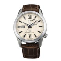オリエント ORIENT 33%OFF オリエントスター スタンダードモデル 腕時計 機械式・自動巻き 国内販売向け正規品 WZ0361EL