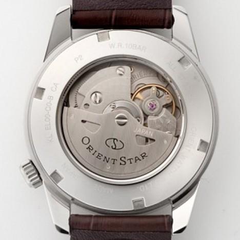 オリエント ORIENT 33%OFF オリエントスター スタンダードモデル 腕時計 機械式 自動巻き 国内販売向け正規品 WZ0301EL