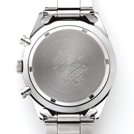 オリエント ORIENT 33%OFF Neo70s AM/PM メンズ 腕時計 アナログ 国内販売向け正規品 WV0021UY