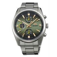 オリエント ORIENT 33%OFF Neo70s AM/PM メンズ 腕時計 アナログ 国内販売向け正規品 WV0031UY
