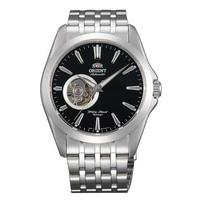 オリエント ORIENT 33%OFF ワールドステージコレクション メンズ 腕時計 機械式 自動巻 国内販売向け正規品 WV0361DB