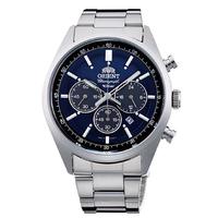 オリエント ORIENT 33%OFF Neo70s ソーラークロノグラフ メンズ 腕時計 ソーラー時計 国内販売向け正規品 WV0021TX
