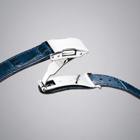 XC クロスシー 腕時計 ウォッチ レディースメンズ ペア ハッピーフライト ANA コラボ 限定2300本 専用BOX替えバンド付き ソーラー電波 CITIZEN シチズン