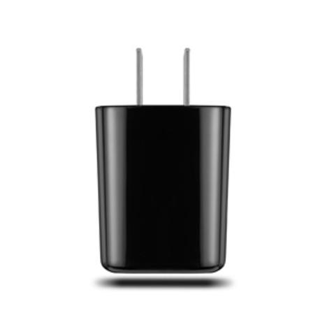 ガーミン GARMIN ACアダプター USB変換 正規品 010-10635-02