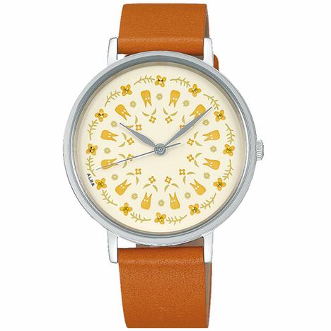 アルバ ALBA スタジオジブリ コラボ となりのトトロ 腕時計 ウォッチ 大人女子 セイコー SEIKO 正規品 ACCK415