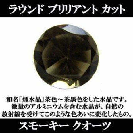 ジゴロウ GIGOR ジーディアンシリーズ ジィースペンダント タイプ1 ネックレス シルバー アクセサリー メンズ ギフト プレゼント NO389A