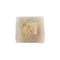 自然派石鹸