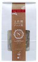 有機土佐國グァバ茶15包(焙煎)
