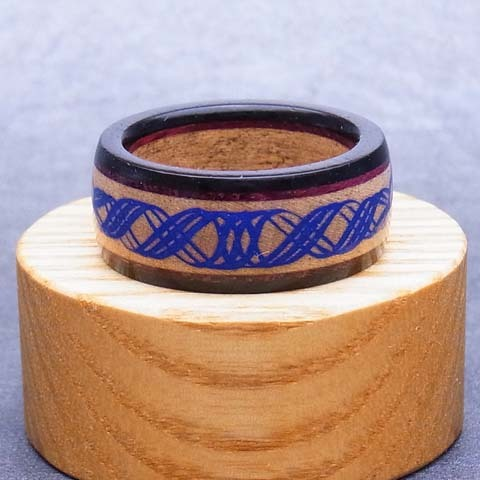 プロポーズ 指輪 プレゼント サイズ