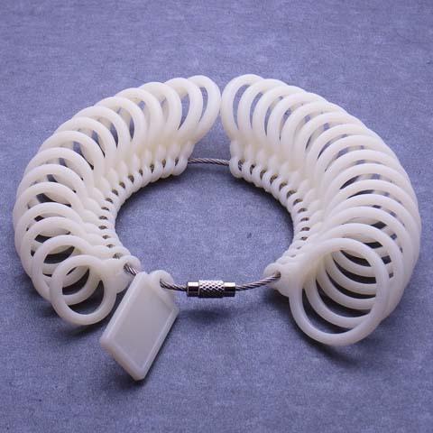 プロポーズ 指輪 英語