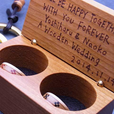 花婚式 結婚4年目 プレゼント 結婚記念日